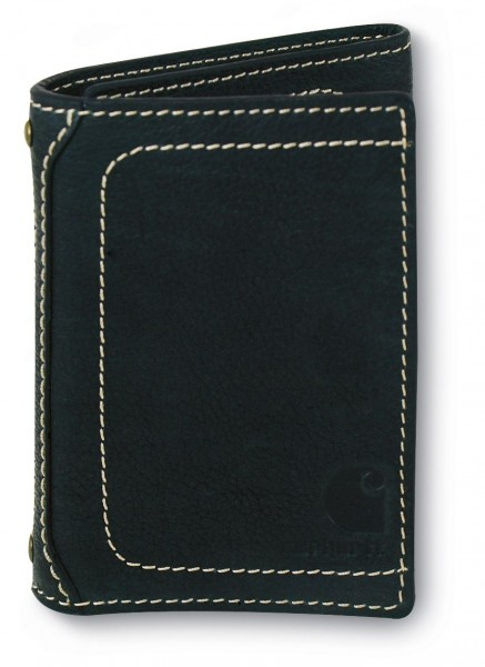 Tri Fold Wallet 61-2200