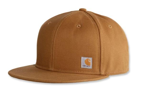 Carhartt ASHLAND CAP 101604