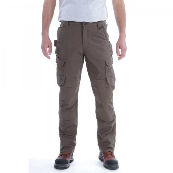Carhartt RUGGED FLEX® STEEL CARGO PANT 103335