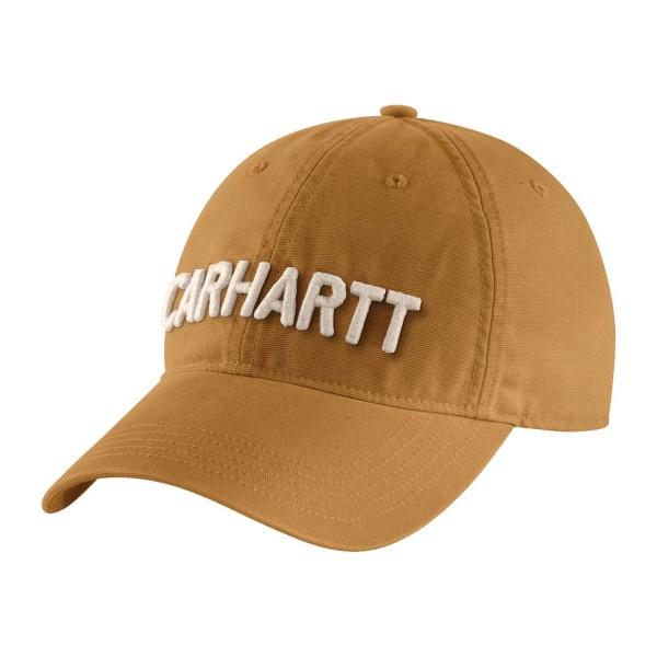 Carhartt ODESSA GRAPHIC CAP