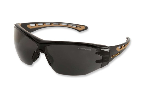 Carhartt Schutzbrille EASELY SAFETY GLASSES