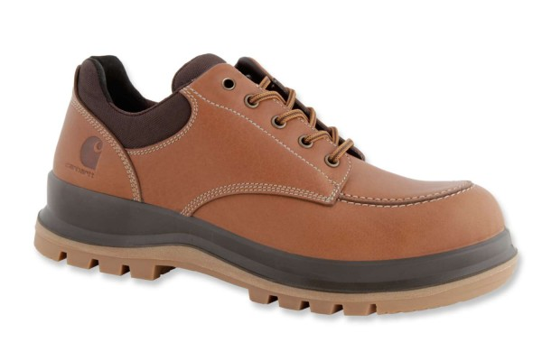 Carhartt HAMILTON S3 SAFETY SHOE