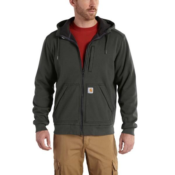 Carhartt Workwear 101759 Wind Fighter™ Sweatshirt