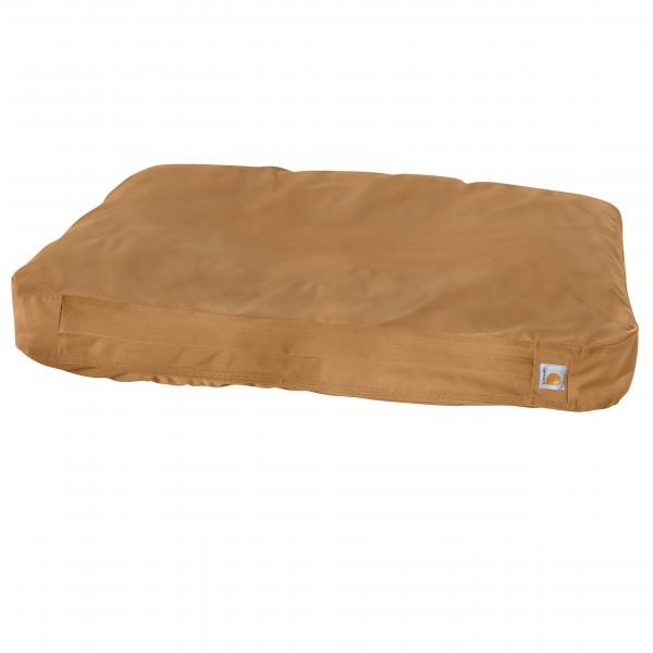 Carhartt Dog Bed 103272