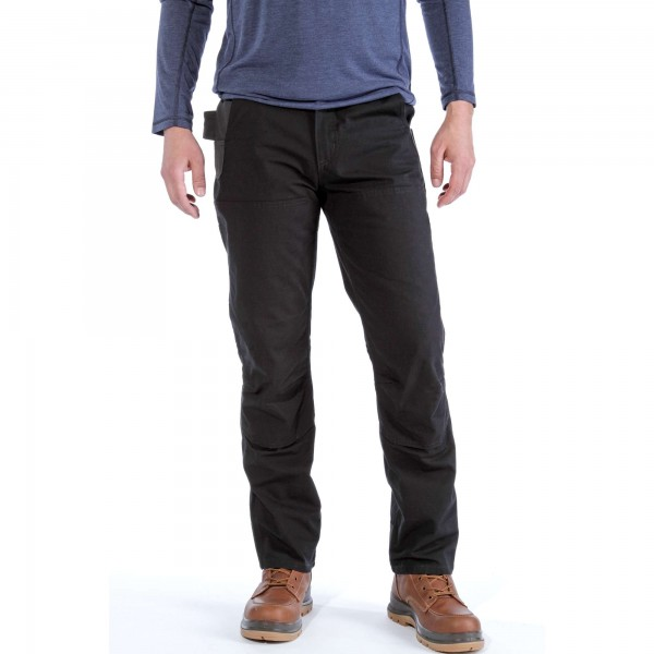 Carhartt RUGGED FLEX® STEEL DOUBLE FRONT PANT 103160