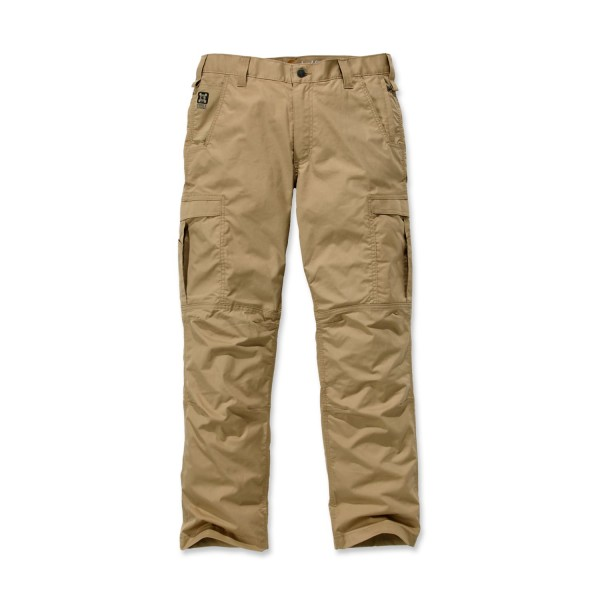 Carhartt Force Extremes™ Rugged Flex Cargo Pant 101964