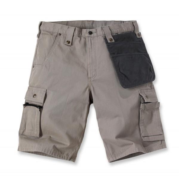 Carhartt Workwear 102361 Multi Pocket Ripstop Short