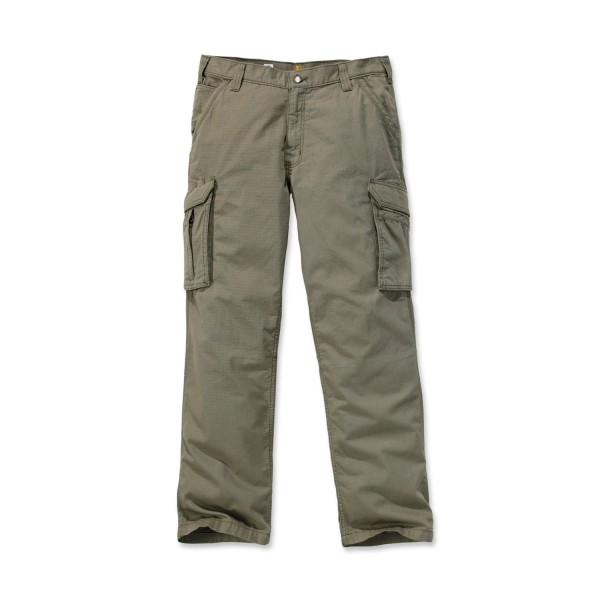 Carhartt Force® Tappen Cargo Pant 101148