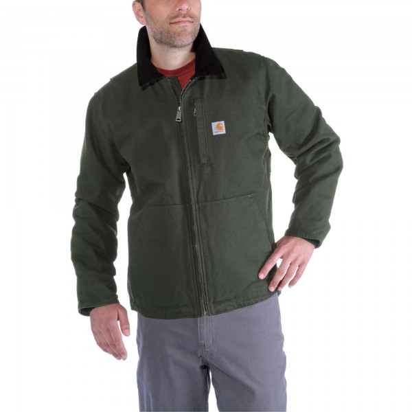 Carhartt FULL SWING® ARMSTRONG JACKET 103370