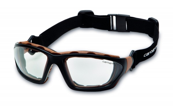 Carhartt Brille CARTHAGE™ SAFETY GLASSES