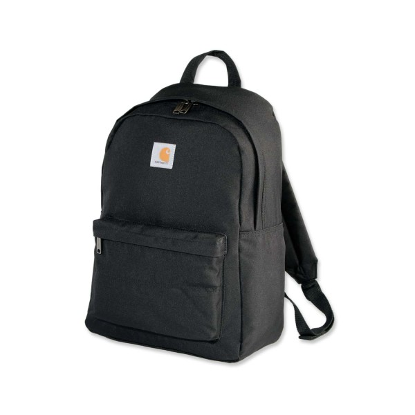 Carhartt TRADE BACKPACK 100301B