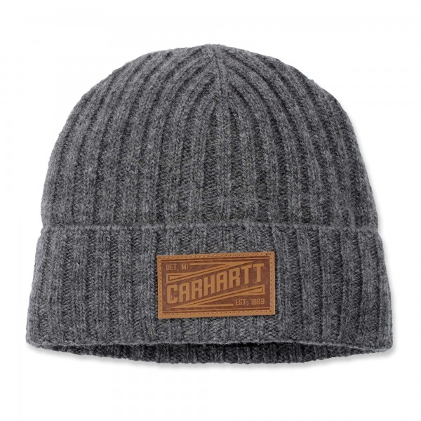 Carhartt SEAFORD HAT