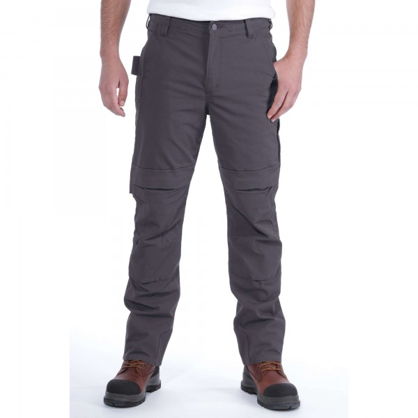Carhartt RUGGED FLEX® STEEL MULTI POCKET PANT 103159