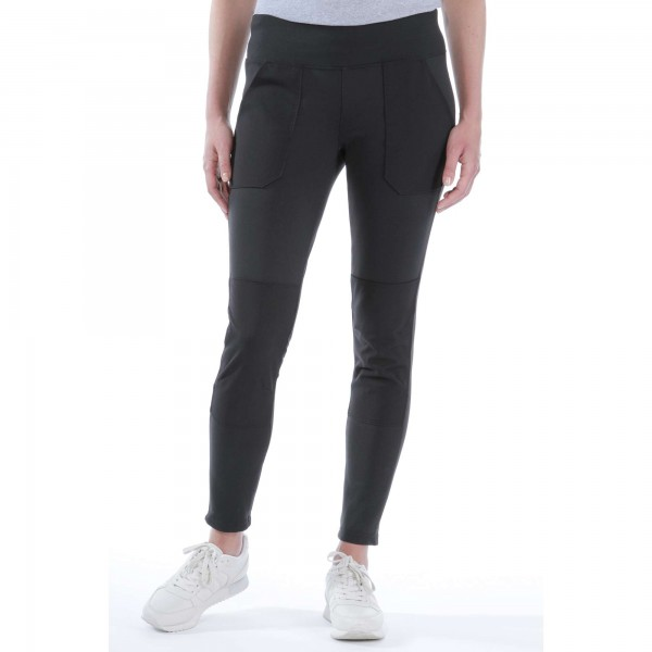 Carhartt FORCE® UTILITY LEGGING WOMEN