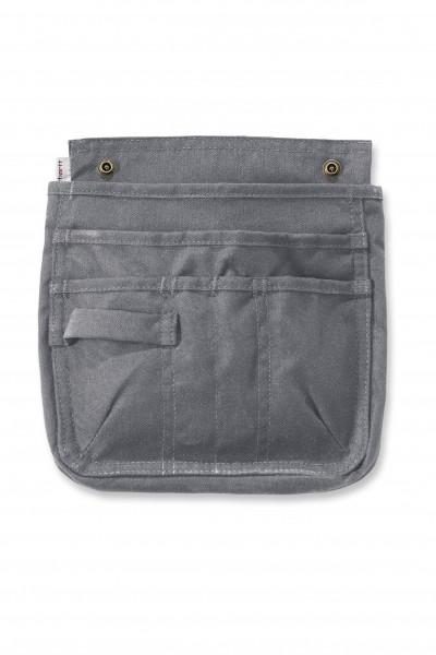 Carhartt Workwear 102356 Bulky Detachable Pocket