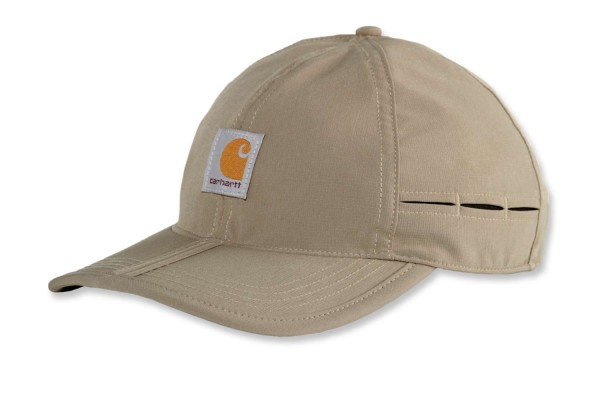 Carhartt FORCE EXTREMES® ANGLER PACKABLE CAP 103804
