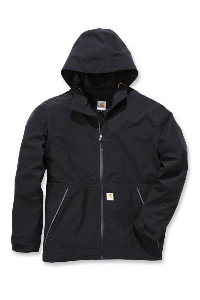 Carhartt Workwear Carhartt Force Equator Rain Jacket 101089