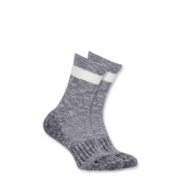 Carhartt ALL SEASON CREW SOCK Women