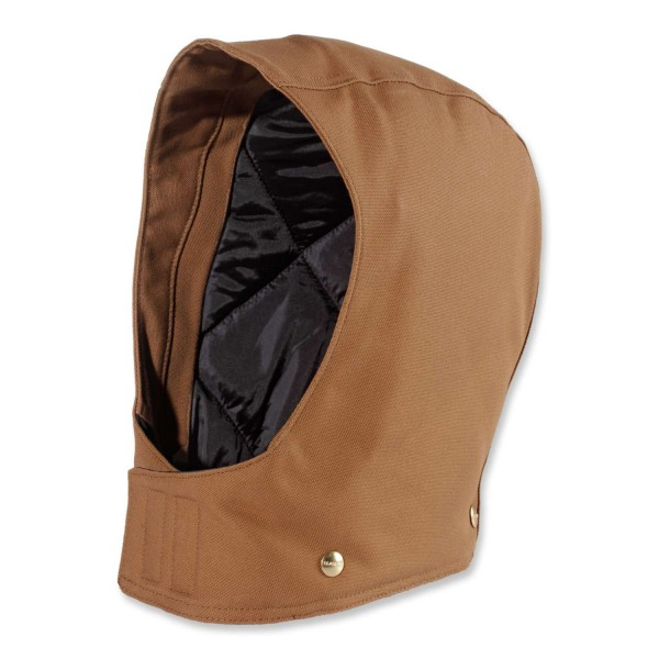 Carhartt FIRM DUCK HOOD