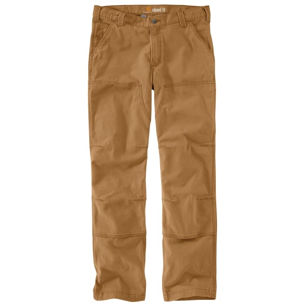 Carhartt Rugged Flex® Rigby Double Front 102802