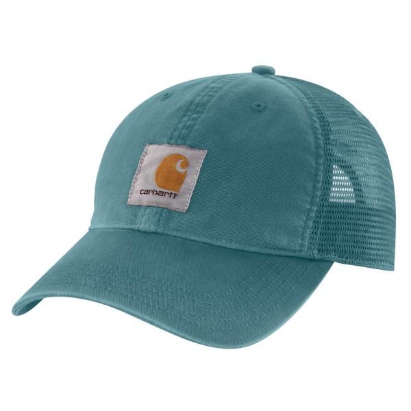 Carhartt Workwear 100286 CARHARTT BUFFALO CAP