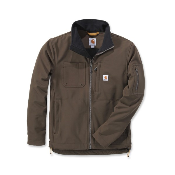 Carhartt Gilliam Jacket 102703