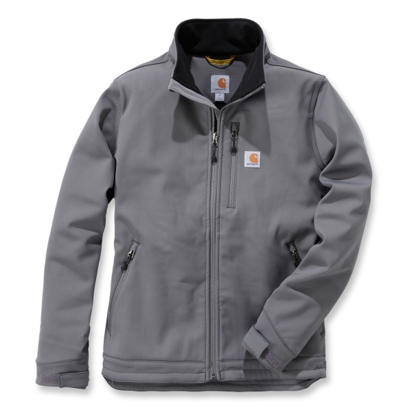 Carhartt Workwear 102199 Crowley Jacket