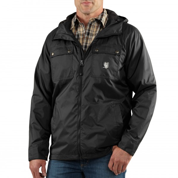 Carhartt ROCKFORD JACKET 100247
