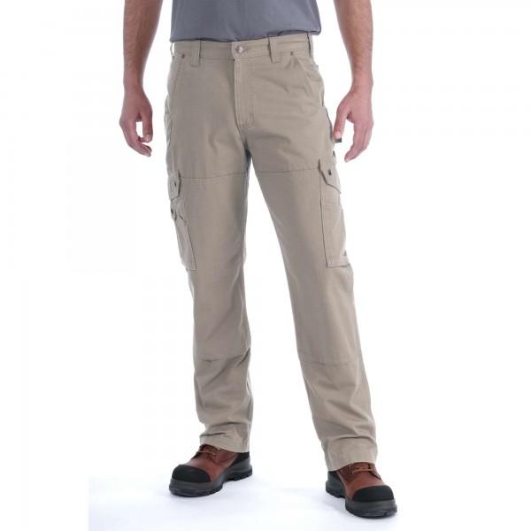 Carhartt Workwear Ripstop Cargo Pant B342