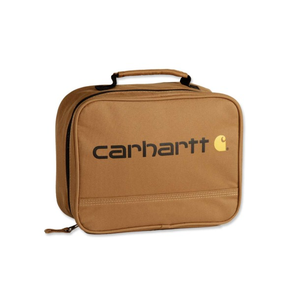 Carhartt LUNCH BOX 291801B