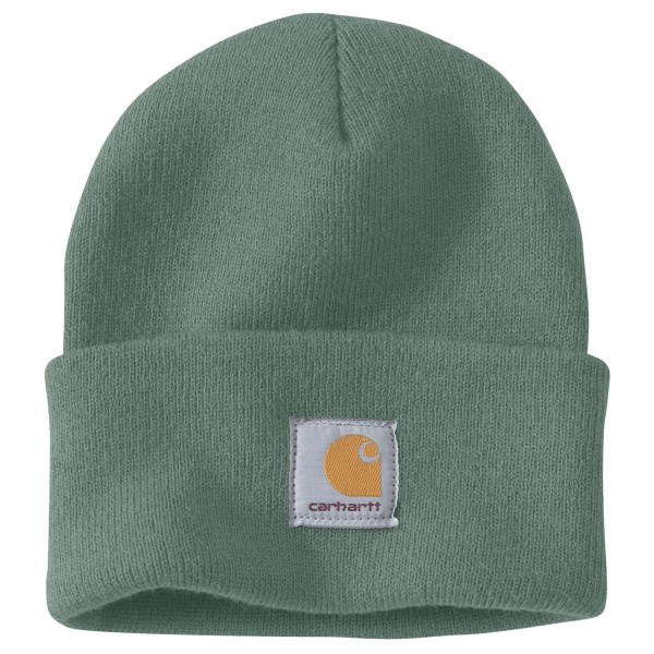 Carhartt Workwear A18 Carhartt Acrylic Watch Hat